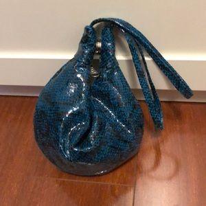 Handbags - Brand New fortune cookie bag